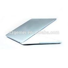 Good Quality Popular laptop charging case