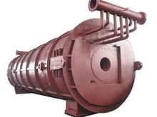 ASME Industrial Thermal Oil Heater