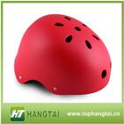 bike race helmet
