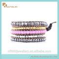 New model bracelets jewellery