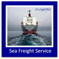 Professional Ningbo shipping to Switzerland