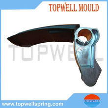 plastic products, Injection Molding products, Injection Molding plastic casing for electronic