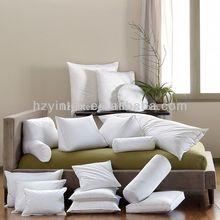 Fashion Sofa Cushion Home Backrest Floor Cushion Car Seat Cushion