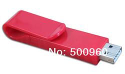 2014 bulk cheap usb 3.0 flash drive for promotional gift 1GB 2GB 4GB 8GB 128gb usb flash drive 512gb usb 3.0
