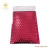 Metallic Bubble Envelopes Self Seal Bubble Metallic Mailing Bag Ziplock Bubble Bag