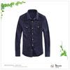 new model slim fit casual shirt for men, casual shirt design