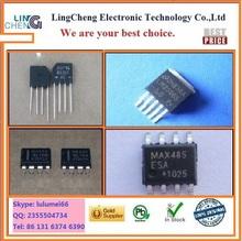 Novo e Original IC attiny861-20pu es