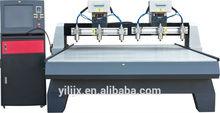 jiashan direct cnc wood carving Automation design machine Trustworthy brand