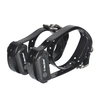 New technology product in china TPU dog collar