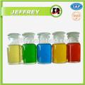 Productos químicos agrícolas weedicide glifosato 480 g/l herbicida de fijación de precios