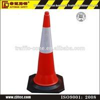 traffic cones led module traffic signal
