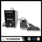 KS-201B SMD Rework Desoldering Station BGA Repairing Mobilbe Phone Soldering Tools