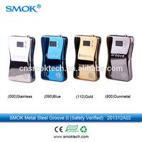 smok technology groove ii mod ecigs