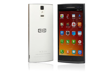 5.0 inch HD 1280*720 Elephone G6 MTK6592 Octa Core 1.7GHz 1GB RAM 8GB ROM Dual Camera 13.0MP OTG BT Android 4.4 Phone