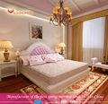 bellarest padrão hotel tamanho twin cama colchão de molas e caixa