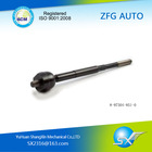 Aftermarket Premium Front Inner Left Right Steering Rack End/Tie Rod/Axial Rod Isuzu D-Max 8-97304-851-0