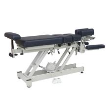 COMFY EL08 Chiropractic Massage Table
