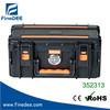 352313 Professional Hard Case With Key Lock