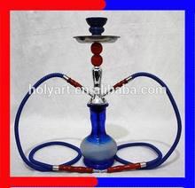 free sample al fakher glass hookah
