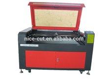 low cost plastic laser cutting machine/laser engraving machine pen