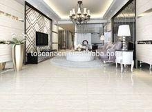 ceramic tile roofing, restaurant floor tiles, salt and pepper