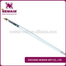 nail brushes wholesale acrylic paint pen gel brush for salon