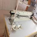 famoso moda usato juki macchine per cucire industriali