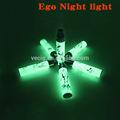lumière de nuit awesome 1100 ego mah batterie meilleur prix à partir de shenzhen