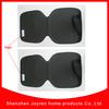 Anti-slip Material Car Seat Protector