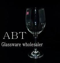 Fancy wine glass identifier with cheap price