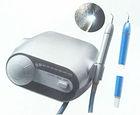 Top quality Dental vltrasonic dental scaler / cleaning &filling teeth equipment