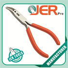 JER6075 instrument plastic fishing product