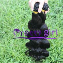 100% brazilian human hair dropshipping cheap 100% brazilian virgin hair