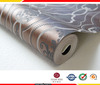 2014 New Fashion washable vinyl wallpaper