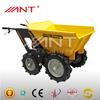 BY250 garden machine tractor price list