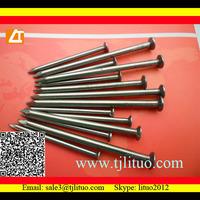 fastener manufacturer corrugated iron nail