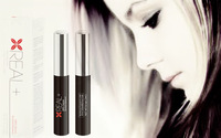 Hot eyelashes growth product personal beauty care