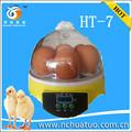 ใบรับรองceอัตโนมัติไข่ฟักไข่ราคาถูกแสงอาทิตย์สำหรับการขาย