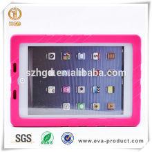 Kids Safe Shockproof Hard Back Cover Case for Apple iPad Mini
