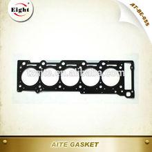<OEM Quality> Benz metal Engine Cylinder Head Gasket C270 OM612