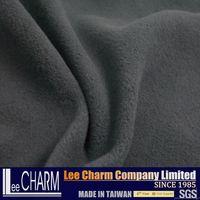 Fleece Winter Jacket Fabric