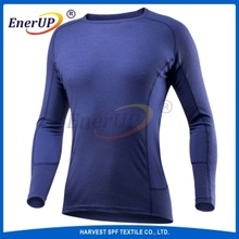 2014 NEY thermal underwear set