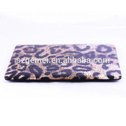 Top Grade Fashionable laptop shell case pc