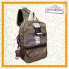 pu jeans school gym strap ergonomic teen shoulder bag