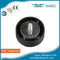 de buena calidad para opel piezasdelmotor tensor de la correa de la polea 55190811