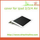 cute silicone case for ipad mini from factory prices