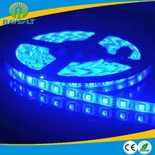 wholesale storefront led lights 5050 60leds/m dc12v 14w/m CE&RoHS certificated