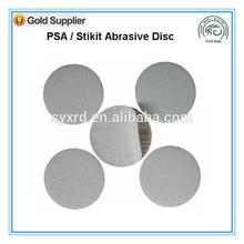 Good Quality Abrasive PSA Discs