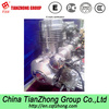1 Cylinder Chinese Vertical Engine 150 cc for Sale Tianzhong