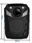mini bluetooth wireless camera